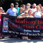 Midway Hills Christian Church