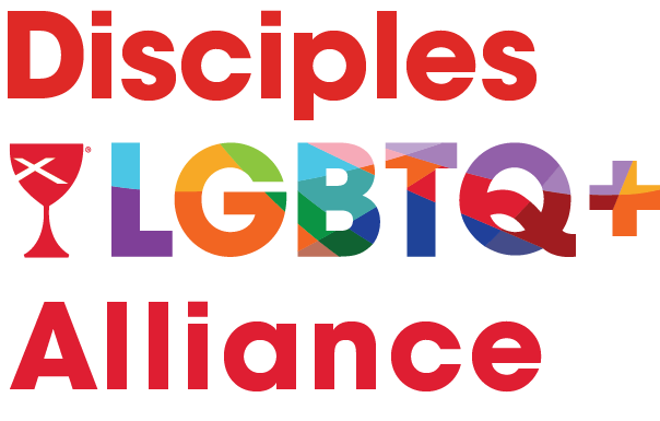 Disciples of christ beliefs on homosexuality