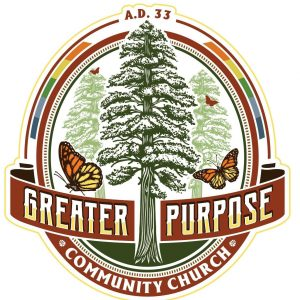 Greater Purpose Community Church