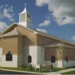 United Christian Church