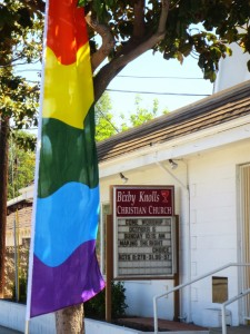 Bixby Knolls Christian Church