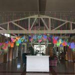 Disciples Christian Church