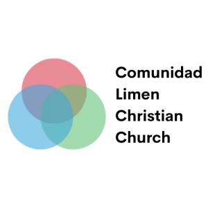 Comunidad Limen